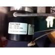 Abbott(美国雅培)编号: 8921293301 真空泵用于红宝石ruby,二手原装,已测试过完好