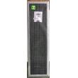 Stago(法国思达高) 过滤空气549X157 Filtre A空气549X157,(编号:38517)血凝仪 新件原装