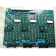 SHIMADZU(日本岛津)CPU-SLAVE-A板旧件cl8000