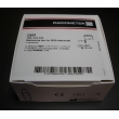 CO2电极膜(丹麦雷度)编号:D888 Radiometer 血气仪ABL5,ABL80,ABL520,ABL555,ABL700,ABL800新件
