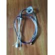 Mindray(迈瑞)带传感器的蒸馏水管,用于生化仪 BS120 ( 全新,兼容)