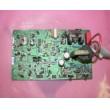 GE (美国通用)高电压的CRT板 (编号:00-740264-001),C臂零件 OEC 9400 C-Arm  新件