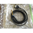 Smith&Nephew(美国施乐辉) 摄像头(REF:72200561)电缆,关节镜560 新件