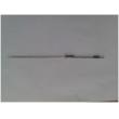 COULTER(库尔特)采样针  PROBE,(编号:6805948)三分类血液分析仪Diff 2    原装二手