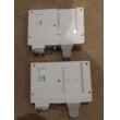 GE配件,编号;N-FC-00 二氧化碳监护仪新