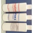 美国MD魅力 原装清洗液,全自动生化仪MD1600 MD1800 MD2000 MD4000新件