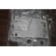 GE(美国通用)一次性麻醉呼吸气体采样管3米10根/盒 (编号:73319)