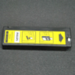 Philips(荷兰飞利浦)飞利浦原装进口M4735A除颤仪电池12V(编号:M3516A),用于Philips(荷兰飞利浦)监护仪MP20,MP30,MP40,MP50,MP60,MP70,MP80,MP90,原装新件