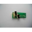 SHIMADZU(日本岛津)比色盘光感应板旧件cl8000