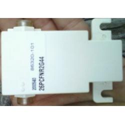 TOSHIBA(日本东芝)(编号86636-101)压力传感器,TBA-120生化分析仪 新件