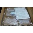 roche罗氏(瑞士) 比色杯1盒(12组共240只), 生化分析仪P8000  新件