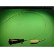 CLARUS(美国康乐思) 1毫米灵活的光纤范围 ,内窥镜Myeloscope Model5115 新件