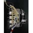 Sysmex(希森美康)白细胞反应单元 ,血液分析仪 XT1800,XT2000i  ,   全新