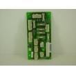GE (美国通用)直流配电板 (编号:00-873594-02C1),C臂零件 OEC 9400 C-Arm  新件