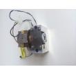 Sysmex(希森美康)激光头 ,血液分析仪 XT1800,XT2000i  ,   全新