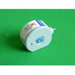 超特价配件-----奥林巴斯钾电极 新件AU400,AU600,AU640,AU680生化仪