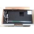 日立(HITACHI) 样本针 生化分析仪7180 新件