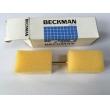 贝克曼搅拌针(编号:758383),生化仪CX/LX/DXC         全新