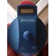 Philips(荷兰飞利浦)飞利浦M2726A 模块  (全新、原装)