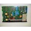 GE (美国通用)发电机控制器板(编号:00-871046-08),C臂零件 OEC 9000 C-Arm  新件