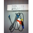 Fisher & Paykel Healthcare(新西兰费雪派克)编号:900MR868   温度探针 (全新原装)
