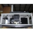 HOLOGIC(美国好乐杰)完整的零件单元,骨密度仪 HOLOGIC QDR1000  旧件