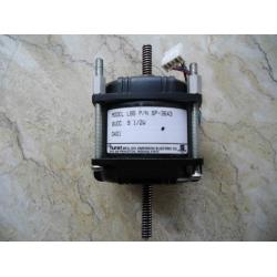 Abbott(美国雅培) 注射器马达旧件cd1700,cd1800