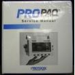 PROTOCOL SYSTEMS监护仪ICU/CCU,编号:810-0334-90 REV.A,新件