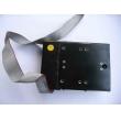 Biotemcnica(意大利BT)生化仪光学组黑盒子bt2000plus,bt3000plus