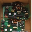 Mindray(迈瑞) 电源板,用于迈瑞血液分析仪BC-5180 (全新,原装)