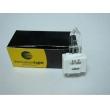 美国MD魅力 灯泡12V-20W,全自动生化仪 MD4000 MD6000新件