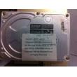 GE (美国通用)监测车的硬盘驱动器(编号:00-875886-0),C臂零件 OEC 9400 C-Arm  新件