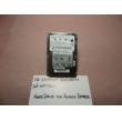 (西门子- Acuson美国)超声,硬盘驱动器Acuson Cypress(编号:CA05429-B33200TW)旧件