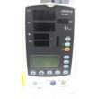 Mindray(迈瑞)血压模块用于迈瑞VS-800(全新 原装)
