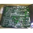 Sysmex(希森美康) 负压泵控制板,XS800i,XS1000i,XS500i 新件
