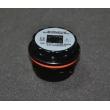 OHMEDA(美国欧美达)Datex-ohmeda氧电池 GE 欧美达兼容氧气传感器