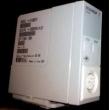 HP惠普ICU/CCU病人监护仪,编号:M1002A,新件