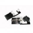 (国际电工委员会)装配和维修设备/夹具90系列内窥镜(编号:39-0013-00)  ,适用范围配件IEC39-0013-00 新件