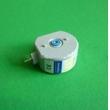 超特价配件-----奥林巴斯钠电极 新件AU2700,AU5200,AU5400生化仪