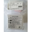 coapresta (日本积水)灯泡 20w/12v ,CP20G1T1,用于CP2000血凝仪(原装,全新)
