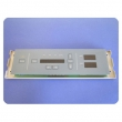 Thermo(美国热电)控制面板,Forma3110水套式CO2培养箱 新件