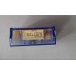 日立生化 钠电极(原装) 新件7600生化分析仪