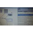 Siemens-Maquet(德国) S/A Lexan 编号:ARD367803998 用于迈柯维 ALM-XTen 呼吸器配件 新件原装