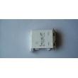 Sysmex(希森美康)电磁阀,Poch-100i,50i,80i 新件