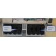 GE oec9800配件 battery pack ,pn:00-900589-01 旧件