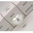 OLYMPUS(奥林巴斯)MD-151 15V150W JCM 15-150 FP 奥林巴斯 OLYMPUS V70 胃镜用灯泡    新件