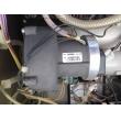 VIASYS(美国鸟牌)编号:15430  涡轮用于呼吸机vela  原装二手已测试过