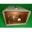 Olympus(奥林巴斯)冷光源供应 ,光源ILK-3新件