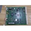 Draeger(德国德尔格) PCB图形控制板 (PN: 8306591)CPU-88332德尔格Evita 4 呼吸机  全新原装
