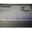 Olympus(奥林巴斯)奥林巴斯泌尿科膀胱镜配件(编号:A 22202C)  ,膀胱镜常用配件新件